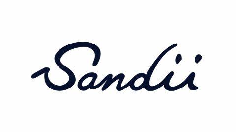Sandii