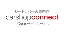 Q&Aサポートサイト