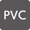 PVCレザー