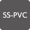 SS-PVC
